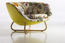 Accent Chairs to adore / I am looking for a stand-alone, brightly upholstered chair to celebrate my 30th birthday with!!