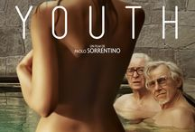 Youth - Paolo Sorrentino, 2015