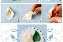 virág sütire