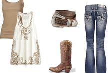 CLOTHING ♥♡♥♡♥
