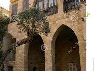 Beirut Lovin'