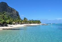 Dream Mauritius Island destinations / Mauritius is a gem, with expansive lagoons, brilliant golf courses and a diverse collection of year round water-sports. The regions established resorts make this a world class destination for not only its beauty and hospitality but also a rich cultural diversity. A strong financial hub also makes this a formidable banking centre. See: http://www.indian-ocean-island.com/country/mauritius/hotels/