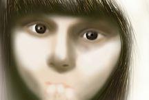msynt digital artwork