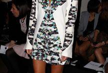 Celeb Style.. / Celebrity Fashion/Style