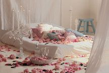 rosa!:)))))