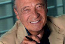 Jacques Sequela