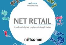 E commerce alimentare