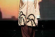 Tuti Adib - Indonesian islamic fashion designer