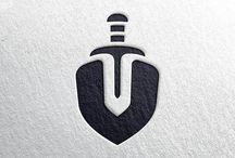 logo swiecicki nowe