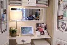 Office / storage