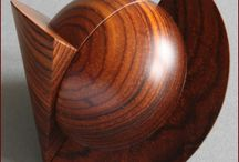 bowls and vessels ideas. / interesting projects