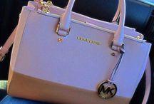 amo bolsas