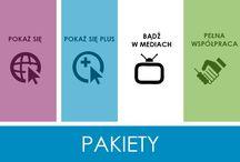 promotional packets / każdy pakiet to inny zestaw narzędzi w promocyjnej cenie/ each packet comprises different set of tools for a bargain price