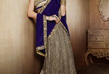 Fashion Fiza Blog / Fashion Fiza provide all type latest Ethnic Collection like Designer Sarees, Dress Material, Lehengas, Office Wear Kurtis with best price.