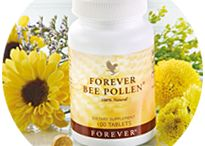 What's all the Buzz about? / Forever Living Products offers you a remarkable line of 100% natural bee products. We use state-of-the-art, specially designed equipment to gather and preserve the ingredients in the conditions nature intended. All of our bee products - Honey, Royal Jelly, Bee Pollen and Bee Propolis - are natural and nutritionally rich, from the hives directly to you, just as honeybees have been making them for thousands of years! Enjoy this board on our bee products & other fantastic bee inspiration!