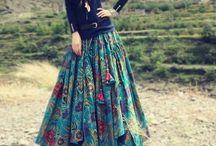 Moda moje