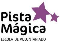Associação Pista Mágica / Produtos disponíveis para compra na loja solidária da Associação Pista Mágica #pistamagica #esolidar