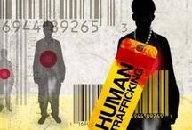 Human Slavery @endit
