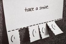 Smile Stuff