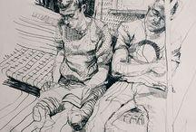 sketch(book)