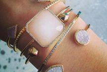 j**ewels*
