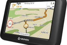 EZY-Series / The EZY series GPS systems set the bar high by delivering the best navigation features, for a value for money price. With Landmark Guidance, Spoken Street Names, Premium Safety Alerts and Speed Limit Alerts and Live Traffic Alerts on the EZY100T or Bluetooth connectivity on the EZY200, the new EZY GPS navigator range is definitely worth considering. Click here for full details:   AU - http://www.navman.com.au/car-GPS-devices/ezy-series/ NZ - http://www.navman.co.nz/car-GPS-devices/ezy-series/