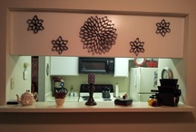 Tp Crafts / by Mandy Conner-Humphrey