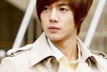 Kim Hyun Joong ❤