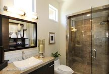 bathroom ideas