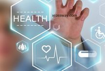 health and fitness product / Xrossway is complete solutions for all your health and fitness needs. We provide wide range of health equipment and fitness accessories. We also provide highly experienced fitness dietitian.