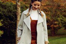 autumn styles