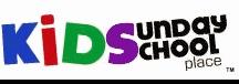 Sunday School Ideas