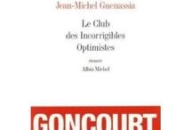 Goncourt lyceen 2013