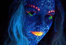 sesja UV