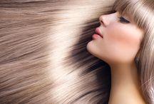 ** Hair Loss Shampoo   Hair Growth Shampoo ** /  #hair #hairloss #alopecia #biotin #stop #hairshedding #vitaminsforhair #regrowthvitamins #hairproducts #arganrainoil #arganoil #arganrain #baldness #hairgrowth #hairregrowth #alopecia #alopeciatreatment #hairfall #hairshedding #baldness #baldnesstreatment #homeremediesfor hairloss #arganrainproducts #how #the #music #baldnessolution #healthy #beauty