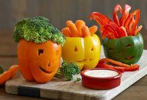Halloween / by Carolyn Herman