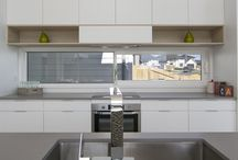 Moda's Kitchens / These are some of our beautiful kitchens that we have design and manufactured.