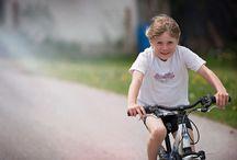 GRATIS E-BOOK - Meer zelfvertrouwen bij je kind / Daarin lees je: - hoe NLP jou kan helpen je communicatie met anderen te verbeteren - hoe jij nog gemakkelijker contact maakt met je kind - welke NLP-technieken je kind meer zelfvertrouwen geven - praktische oefeningen om het zelfvertrouwen van je kind te vergroten.