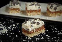 prăjituri