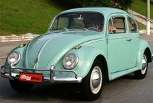 Modelos carros