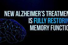 Alzheimers
