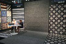 ICFF 2016 / Pivot Interiors Trip to ICFF, furniture, design