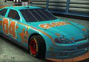 3D Araba Oyunları / by 3D Oyunlar