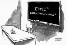 Coffee! Coffee! Coffee!