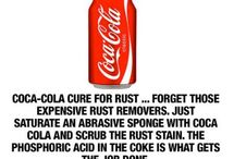 Health - Natural Cures