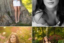 Fotoğrafçılık pozları