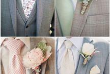 roupa casamento