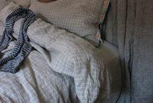 Bedding | Sleep Well