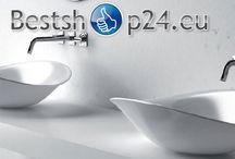 bestshop24.eu Exclusiv / Top-Preis Angebot