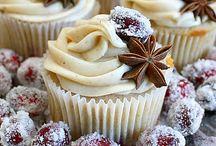 Cakes / by Monika mojakuchnia.to
